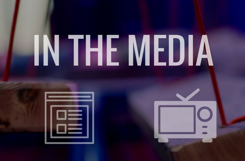 RIF in the Media
