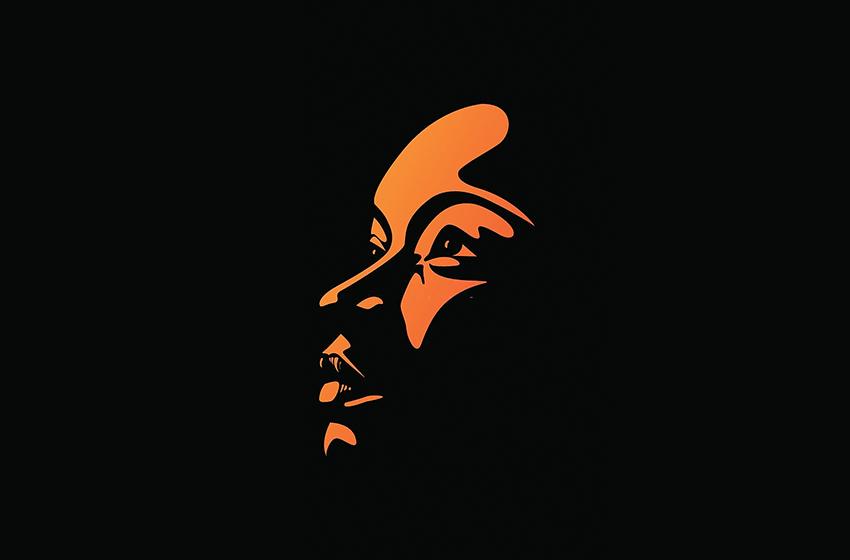 Transforming Ugandan Folktales into Digital (Animation) Films for Educational and Leisure Purposes